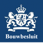 Bouwbesluit-2