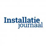 Installatie Journaal-3
