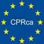 CPRca