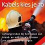 Voorblad Logo KKJZ