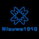Nieuws1010-2